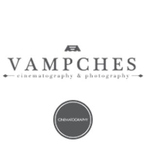Profile picture for VampChes