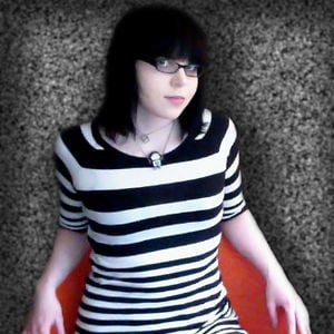 Profile picture for Ellis Berman