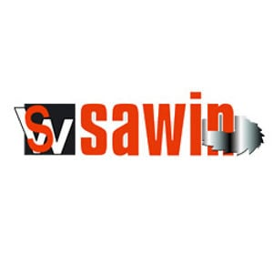 Profile picture for Sawin Machine
