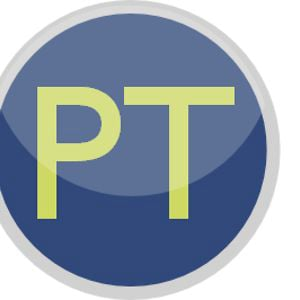 Profile picture for The Proclamation Trust