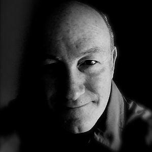 Profile picture for Phil McCready