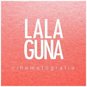 Profile picture for LalaGuna