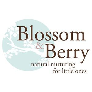 Profile picture for Blossom & Berry
