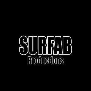 Profile picture for Surfab