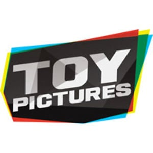 Profile picture for Toy Pictures