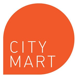Profile picture for Citymart.com