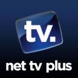 Profile picture for NetTvPlus