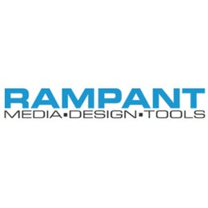 Profile picture for Rampant Design Tools