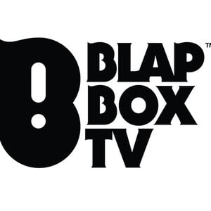 Profile picture for BLAPBOXTV
