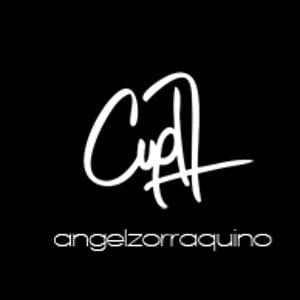 Profile picture for Angel Zorraquino