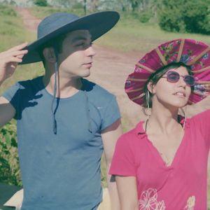 Profile picture for Filmes de Infiltração