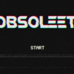 Profile picture for Obsoleet