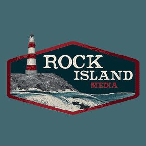 Profile picture for Rock Island Media