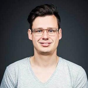 Profile picture for sonec