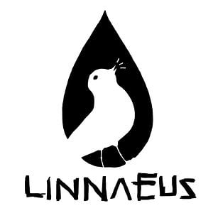 Profile picture for Linnaeus Clothing.