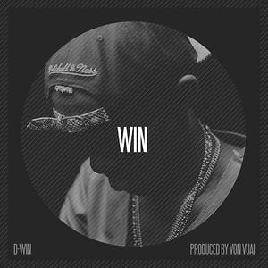 Profile picture for D-Win