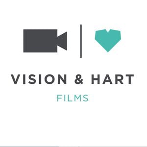 Profile picture for Vision & Hart