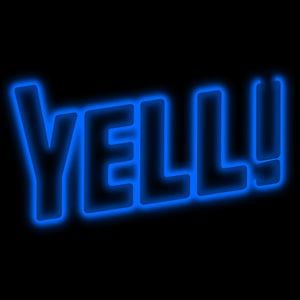 Profile picture for Yell Creative