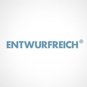 Profile picture for ENTWURFREICH