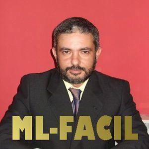 Profile picture for albertonog