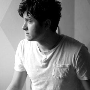 Profile picture for Felipe Ribeiro do Santos