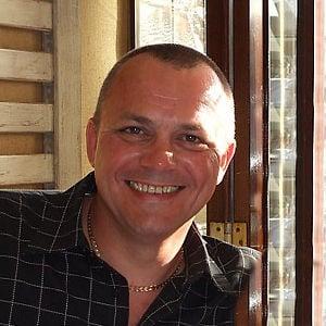 Profile picture for Simon White
