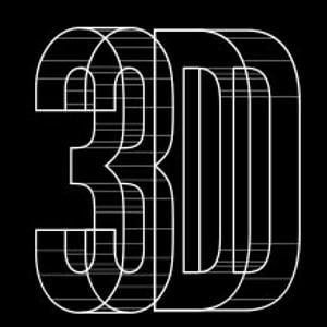 Profile picture for 3D Printshow
