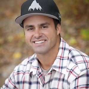 Profile picture for Jeff Boliba