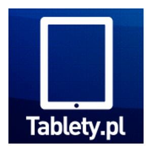 Profile picture for Tablety.pl
