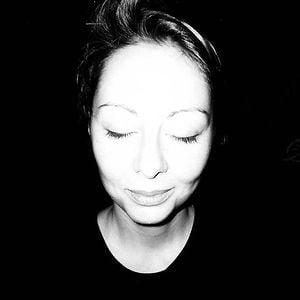 Profile picture for iliana maximova