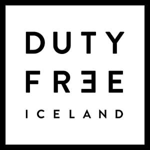 Profile picture for Dutyfree Iceland