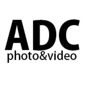 Profile picture for ADC produzioni