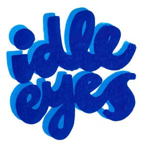 Profile picture for Idle Eyes