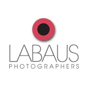 Profile picture for LaBaus Fotografia