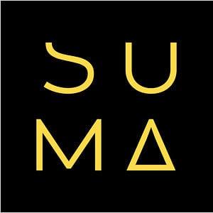 Profile picture for SUMA filmes