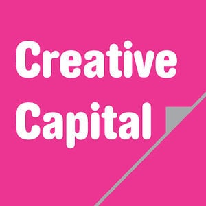 Profile picture for Creative Capital