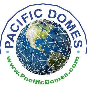 Profile picture for Pacific Domes
