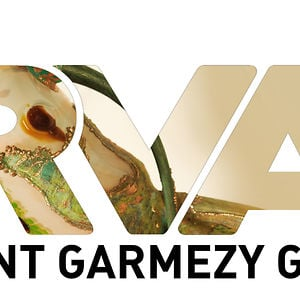Profile picture for Grant Garmezy