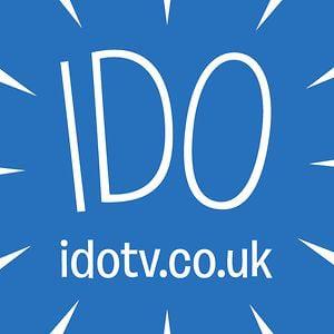 Profile picture for IDOtv