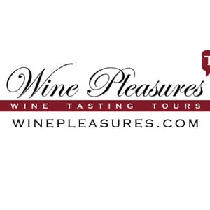 Profile picture for Wine Pleasures