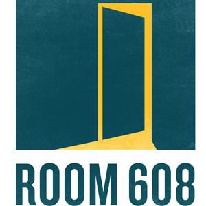 Profile picture for Room608Inc