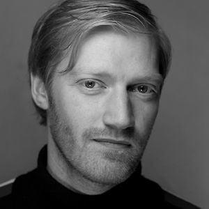 Profile picture for Sven Shaw
