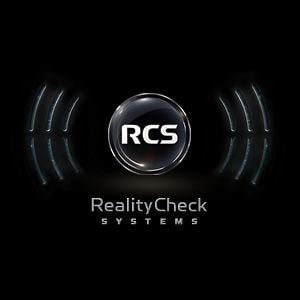 Profile picture for Reality Check Systems