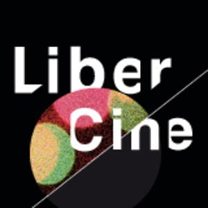 Profile picture for FESTIVAL LIBERCINE