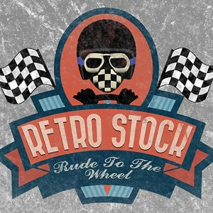 Profile picture for Retro Stock