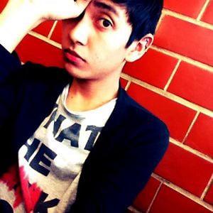 Profile picture for Víctor Rg