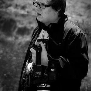 Profile picture for Samuel Friskey
