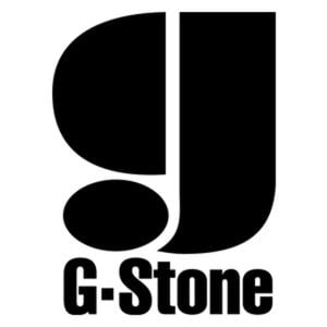 Profile picture for G-Stone Recordings