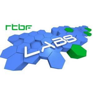 Profile picture for Labs RTBF