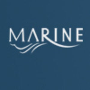 Profile picture for Marine Production